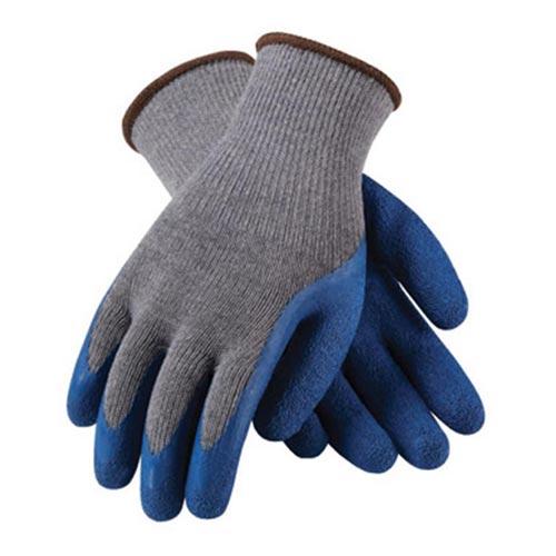 دستکش ضد برش MLR