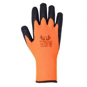 دستکش کف مواد MLR