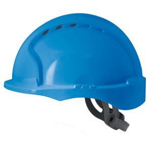 کلاه JSP مدل EVO3