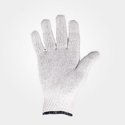 دستکش بافتنی سنگین