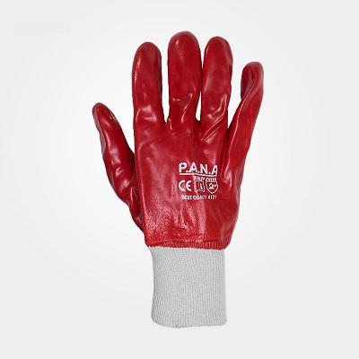 دستکش ضد اسید پانا PANA