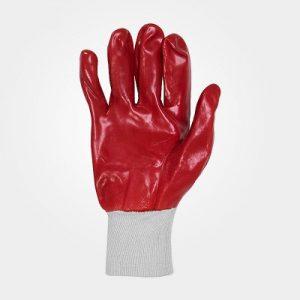 دستکش PANA ضد اسید