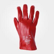 دستکش کوتاه پوشا ( ضد اسید )