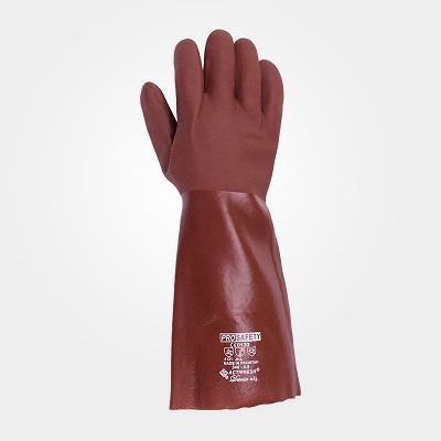 دستکش ضد اسید ACTIFRESH