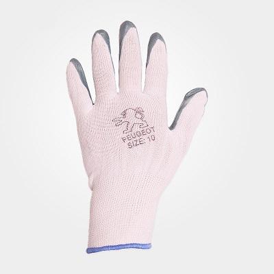 دستکش ضد برش استخوانی