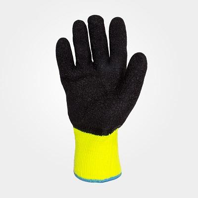 دستکش ضد برش سنگین MLR