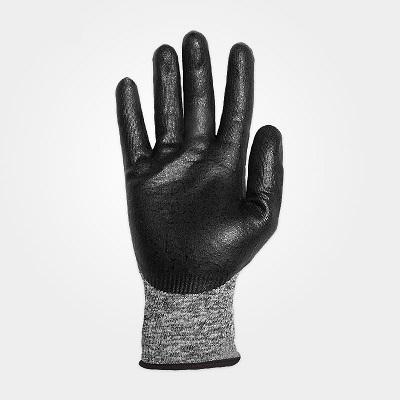 دستکش های فلکس