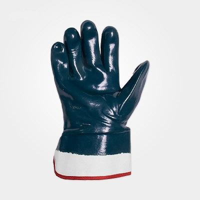 دستکش های کرون