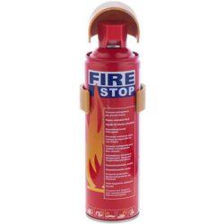 اسپری ضد حريق F1-25