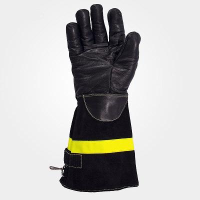 دستکش مبارزه با حریق رنجر