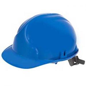 MK2D کلاه ایمنی
