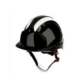 کلاه هترمن MK8