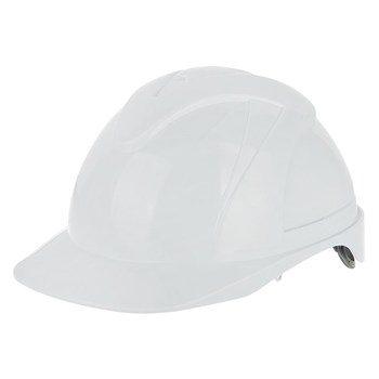 کلاه ایمنی پارکسون کانالسیف
