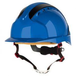 کلاه ایمنی هترمن MK8