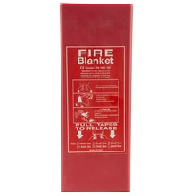 SafetyEquipment-Fire-Blanket-180-18097968a