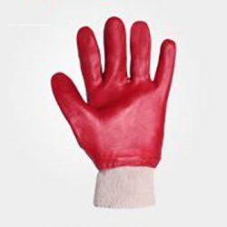 دستکش همه کاره مچ کش دار