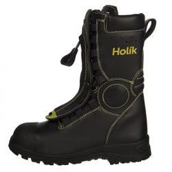 کفش آتشنشانی هولیک