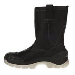 کفش ایمنی کلار ریگر بوت