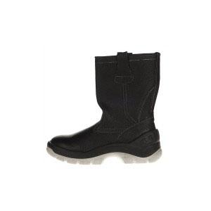 کفش ایمنی کلار مدل ریگ بوت