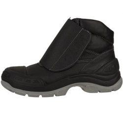 کفش ایمنی جوشکاری کلار
