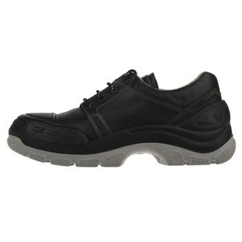 کفش ایمنی کلار کواترو 7210