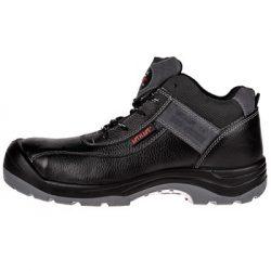 کفش ایمنی یحیی مدل 999