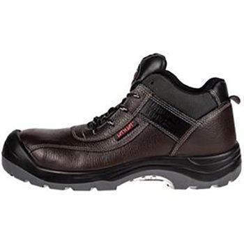 کفش ایمنی یحیی
