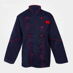قیمت لباس آشپزی