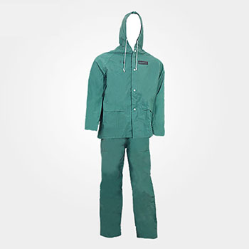 قیمت لباس کار ضد اسید