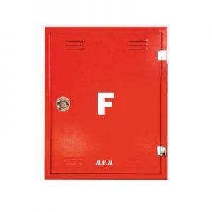 جعبه آتش نشانی مدل MFM زمرد 302