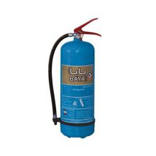 کپسول آب و گاز 6 کیلویی بایا