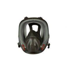 ماسک 3m مدل 6900