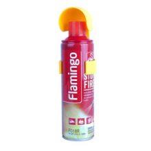 اسپری آتش نشانی فلامینگو