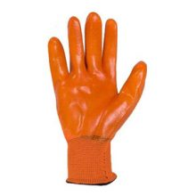 دستکش ایمنی O34