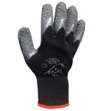 دستکش ضد آب - ZB