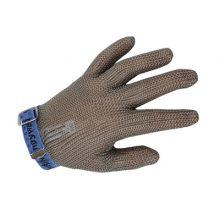دستکش قصابی هانیول