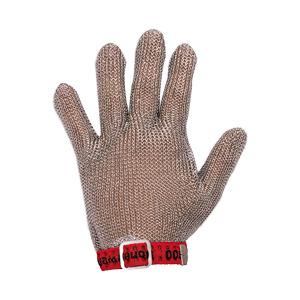 دستکش قصابی ( چینی )