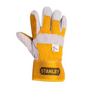 دستکش کف دوبل STANLEY