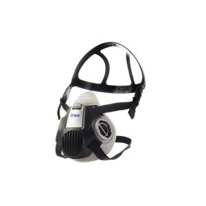 ماسک X-Plore 3300 دراگر
