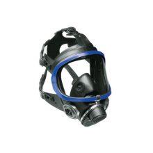 ماسک X-Plore 5500 تمام صورت