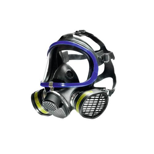 ویژگی های ماسک X-Plore 5500