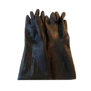 دستکش بنایی میهن یزد