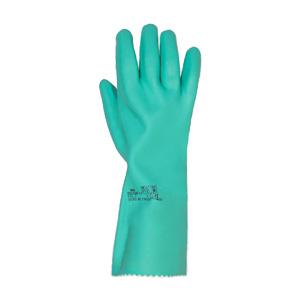دستکش ضد حلال ماپا ۳۷۷