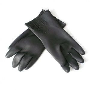 دستکش لاستیکی میهن یزد