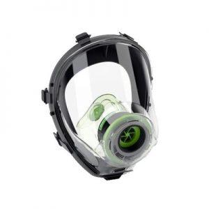 ماسک تمام صورت تک فیلتر BLS 5150