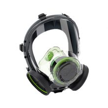 ماسک شیمیایی تمام صورت BLS 5250