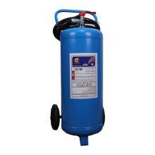 آب و گاز ۵۰ کیلویی آذر سیلندر