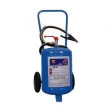 آب و گاز ۲۵ کیلویی آذر سیلندر
