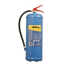 کپسول روناک ۱۰ لیتری ( آب و گاز )