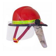 پخش کلاه آتش نشانی FFH